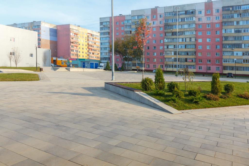 пр. Машиностроителей в Ярославле